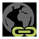 Icons: Nützliche Links